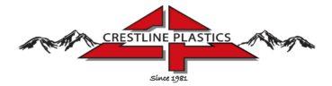 Crestline Plastics, Inc.